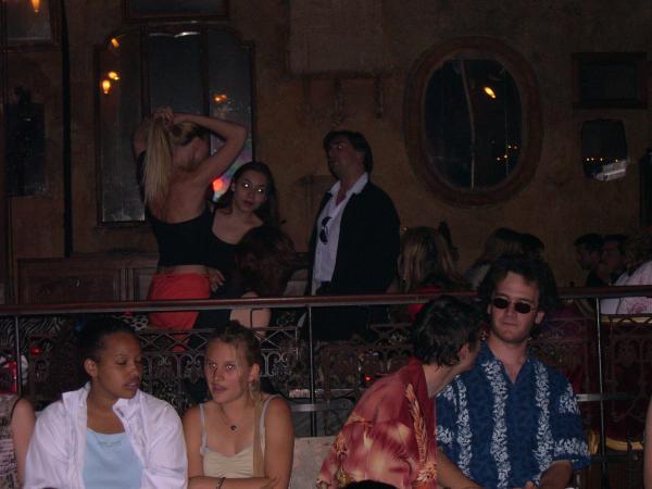 Réservoir 28.06.2004 11