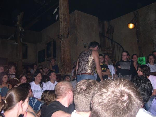 Réservoir 28.06.2004 38