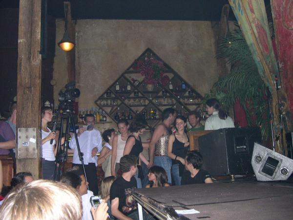 Réservoir 28.06.2004 40
