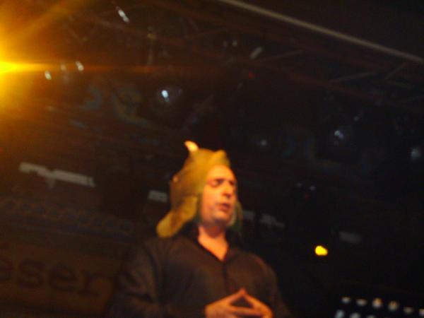 Fredéphant 3